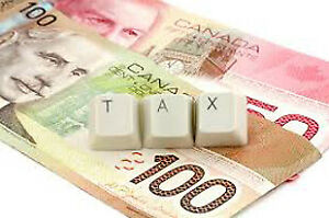 No income?Student? Filing income tax you may receive nearly $1k/