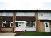 UNAVAILABLE .....3 BEDROOM HOUSE in SLOUGH/LANGLEY... £1650...Available immediately
