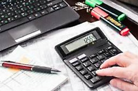 Bookkeeper Wanted - Mississauga
