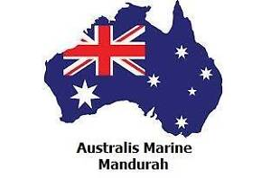 """QUALITY BOATS WANTED"" Mandurah Mandurah Area Preview"
