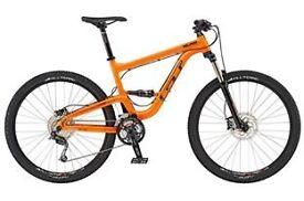 GT Verb Elite Mountain/trail Bike