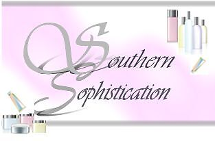 Southern Sophistication