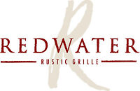 Full Time and Part Time Cooks & Dishwashers Wanted.