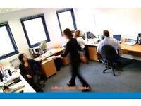 Edinburgh-Midlothian (EH25) Office Space to Let