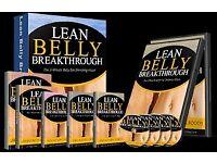 Loss Belly Fat