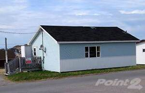 Homes for Sale in Bonavista, Newfoundland and Labrador $54,900