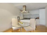 1 Double Bedroom Flat, Alexandrea Avenue SW11