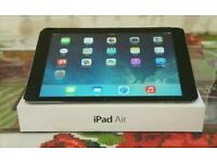 Ipad Air 16GB - Brand new, Unused and unopened