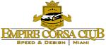 Empire Corsa Club