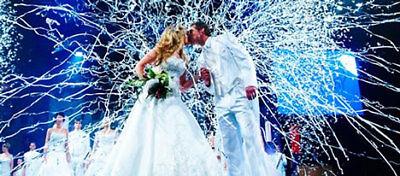 bespoke-weddingz