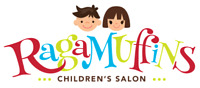 Hairstylist who specializes in Children's Hair