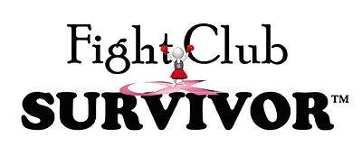 Fight Club Survivor