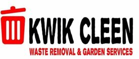 Rubbish collection rubbish removal rubbish clearance waste collection