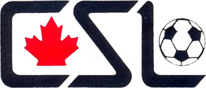 I want to buy your CSL Canada Soccer League 1987-92 Jerseys!