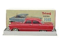 wanted dinky toys 1950s/1960s model cars and trucks collections bought in any condition