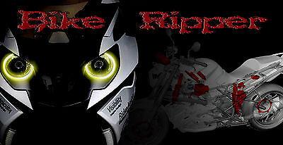 Bike Ripper