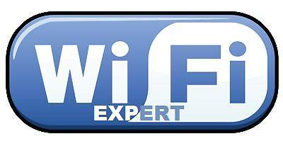 wifi_expert