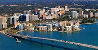 Sarasota Luxury Beach Properties