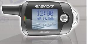 Remote Car Starter sales and install - From $299