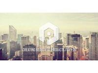 High Quality Web Design - Logo Design - E-Commerce & more! CHEAPEST OF GUMTREE**