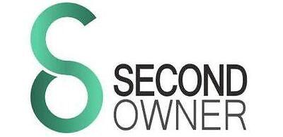 Second Owner Shop