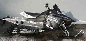 Looking to buy a Polaris Switchback