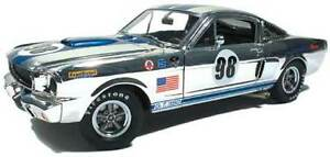 Mustangs 1/18 Diecast - Unique Toy Collection