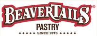 Awesome Staff WANTED - BeaverTails (Oval and Ski Martock)