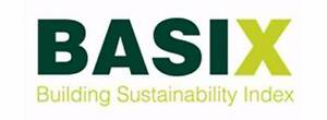 BASIX Certificates Mount Lewis Bankstown Area Preview