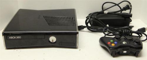 Xbox 360 Latest Model 250 GB | eBay