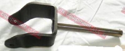 Replacement Caroni Finish Mower Fork