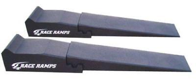 Race Ramps RR-72-2 72
