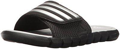 f5202d7bdd12 ADIMX adidas Performance Adilight SC XJ Slide Sandal (Little Kid Big ...