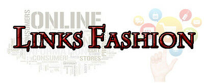 Zoom Fashions Outlet Store