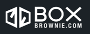 BoxBrownie.com Mooloolaba Maroochydore Area Preview