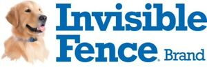 Invisible Fencing!