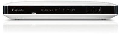 Vodafone TV Center 1000 (320 GB) Festplatten-Recorder