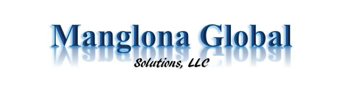 Manglona Global Solutions, LLC
