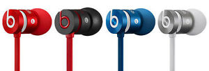 Original Urbeats - beats by dr.dre on sale! All colors available