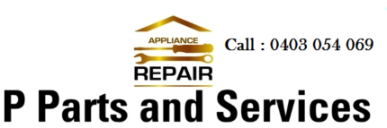 CHEAP SAME DAY COMMERCIAL AND DOMESTIC APPLIANCE REPAIR