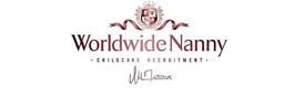 Nanny-Based in Riyadh Saudi Arabia / Los Angeles USA (Beverly hills)