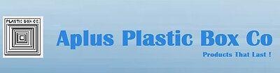 plasticboxco
