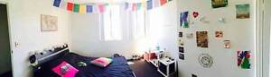 SHORT TERM BEDROOM AVAILABLE. LARGE BEDROOM W PARKING SURRY HILLS Surry Hills Inner Sydney Preview