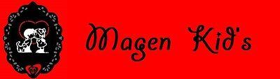 Magen Kid's