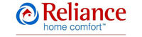 RELIANCE HOME COMFORT - YOU HAVE A CHOICE!!