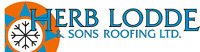 Roofing Installers - New Construction & Residential