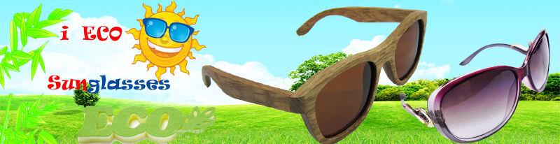 best driving sunglasses polarized  sunglasses, polarized