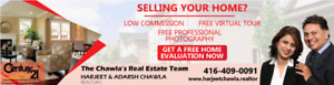 Sell your house fast for top $$$ and Low Low Commission