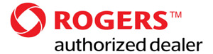 ROGERS PLAN + Canada Wide Call Text UNLIMITED LTE DATA PLANS