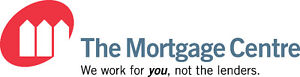 Need a quick loan? Looking for an unsecured line of credit?